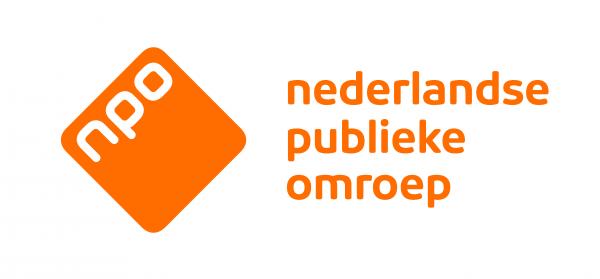 npo-e1479730379742